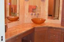Baths03