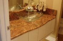 Baths05