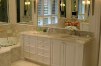 Baths11